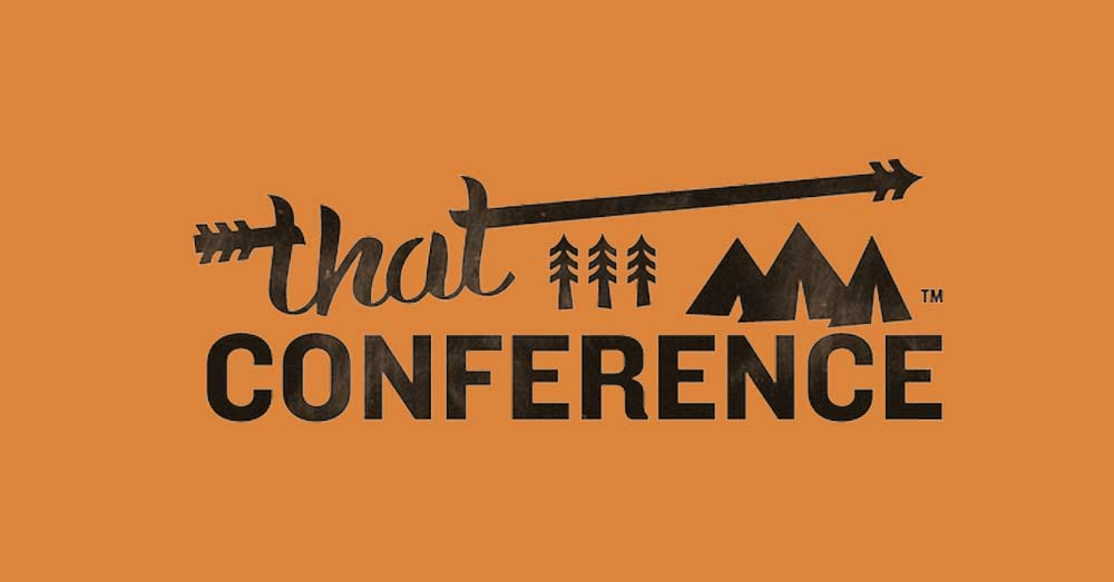 Win Big at That Confererence Midwest Hackathons