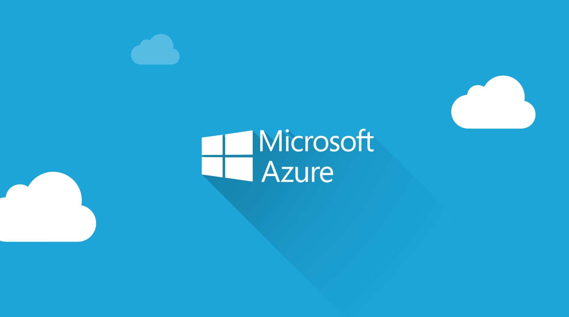 What's New in Windows Azure Tour Heading to WI